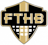 frontignan-thau-handball
