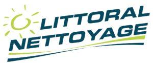Logo LN 2017