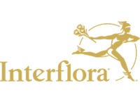 LOGO_INTERFLORA