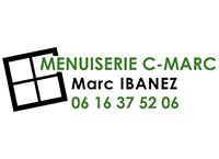 menuiserie c-marc