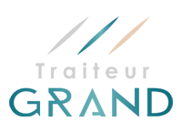 LOGO_TRAITEUR GRAND