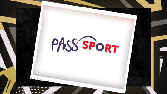 Inscriptions 2021-2022 : Le Pass'Sport !