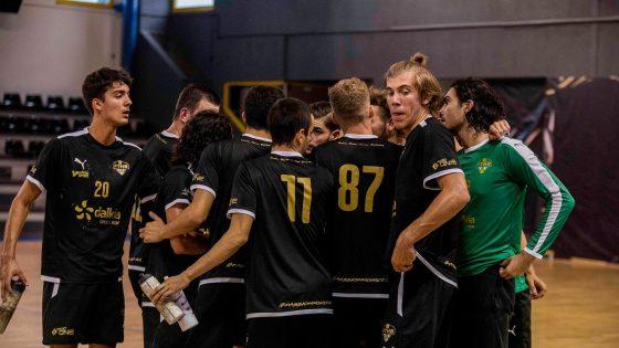 N3M : Retour du coach #NoirEtOr !