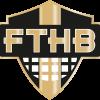 LogoFTHBvect
